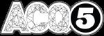 logo-e1443111378587.png