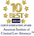 amer-inst-of-criminal-law-logo.png