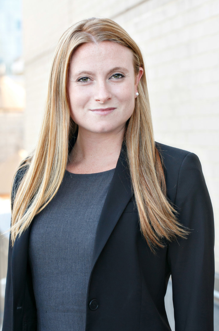 Megan Dubatowka.png