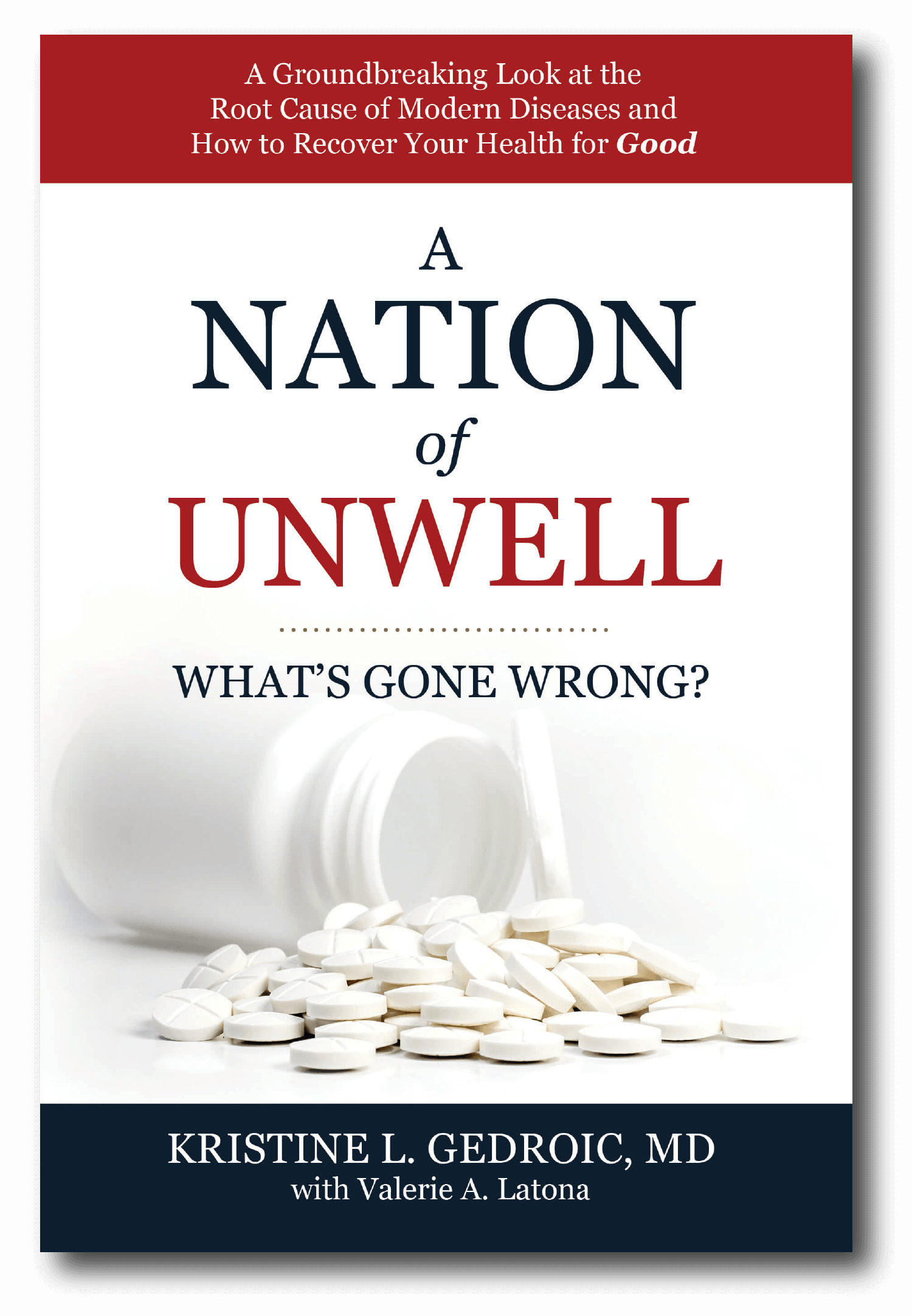 nation-of-unwell.png
