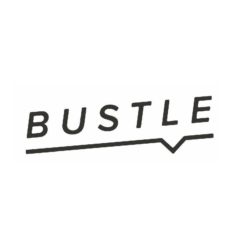 bustle@2x-100.jpg