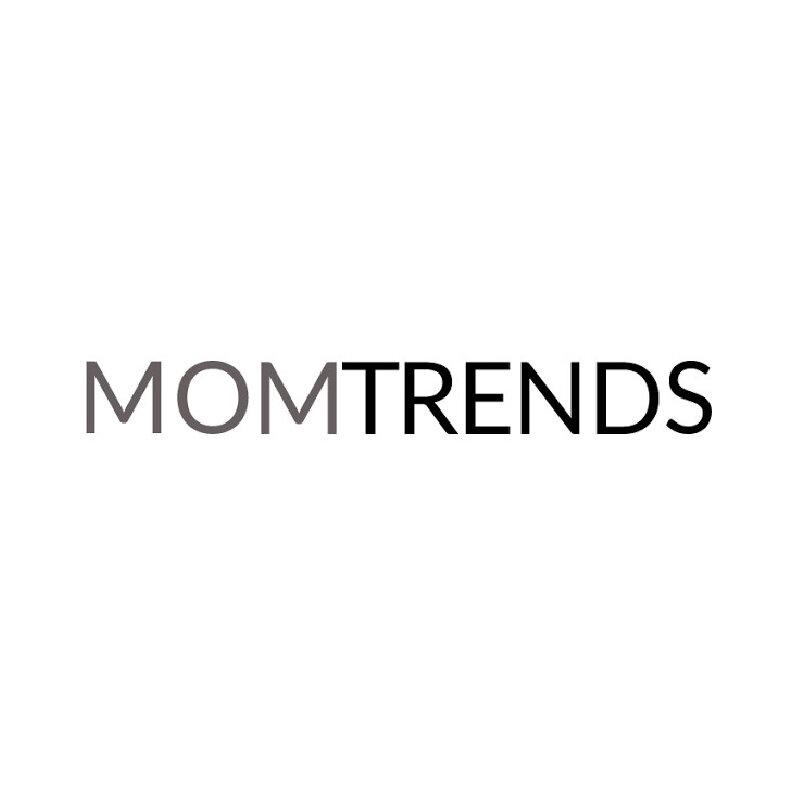 mom-trends@2x-100.jpg