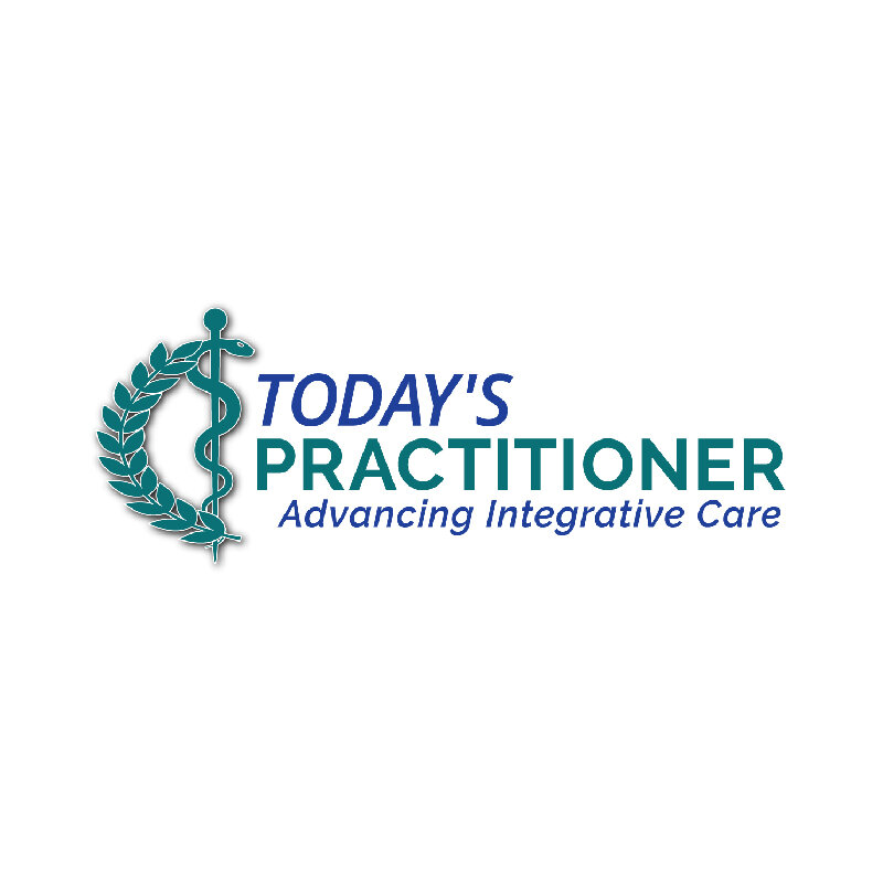 todays-practitioner@2x-100.jpg