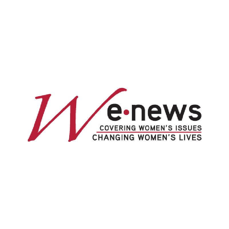 we-news@2x-100.jpg