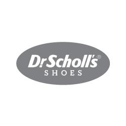 Dr.-Scholls.jpg