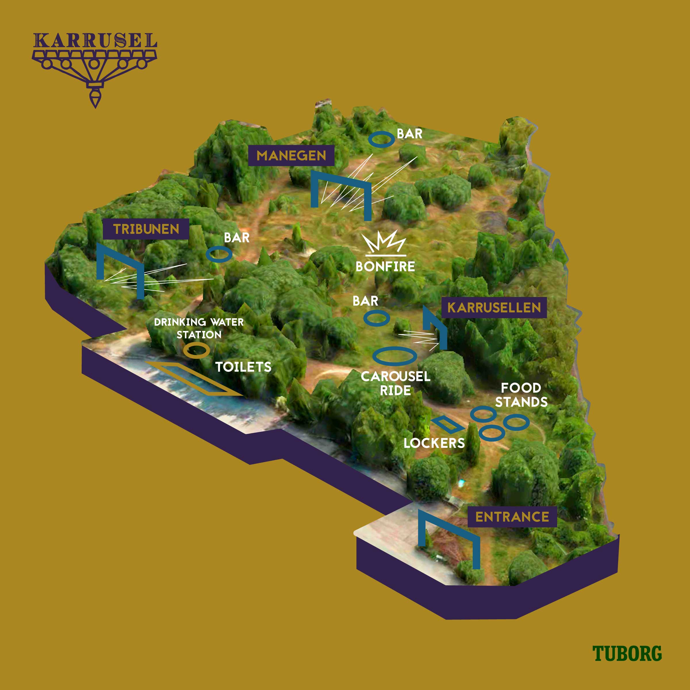 karrusel-map.jpg
