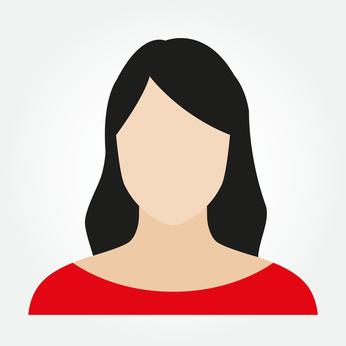 Kirsten Heick    2.Geschäftsführer   kontakt@brechtenaktiv.de
