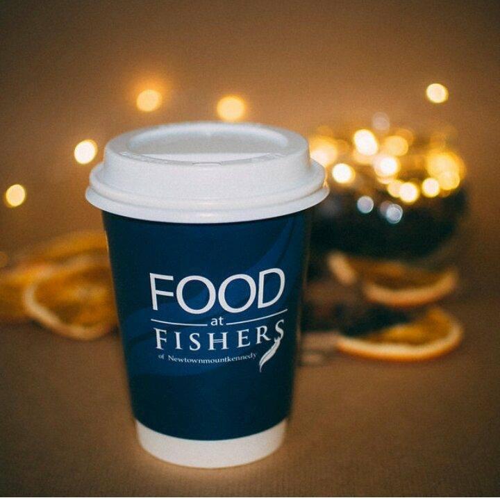ED37_FoodAtFishers.jpg
