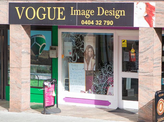 Shop_vogue.png