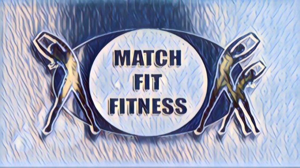 MatchFitFitness.jpg