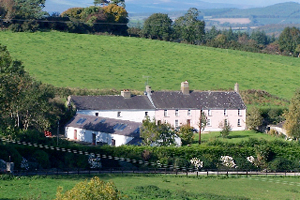 BallymurinQuakerFarmstead_13.jpg
