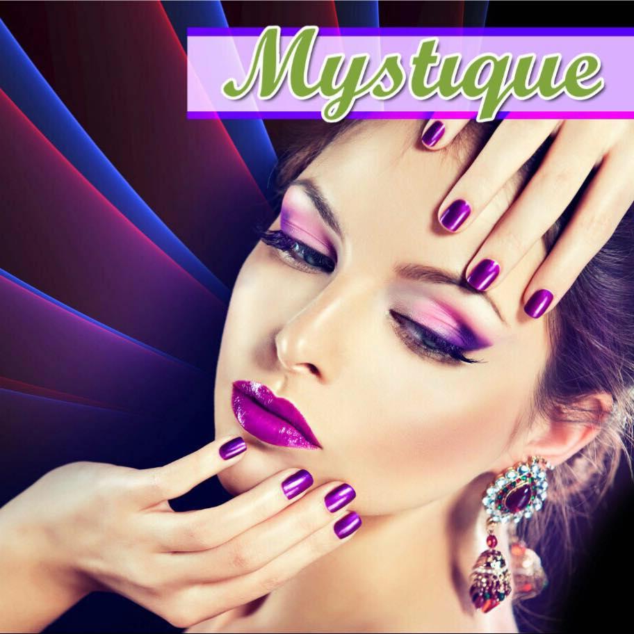 39_MystiqueBeauty.jpg