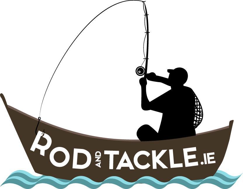 rodtackle.jpg
