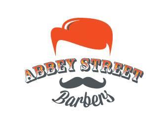 17_AbbeyStreetBarbers.jpg