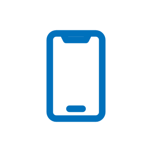Phone -