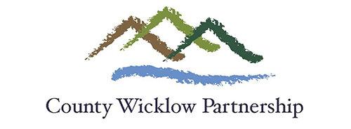 wicklow partnership.jpg