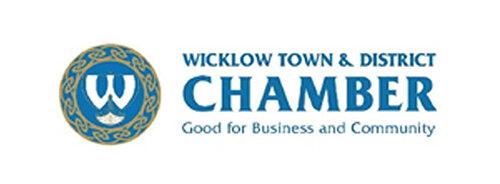 Wicklow_Chamber_Logo.jpg
