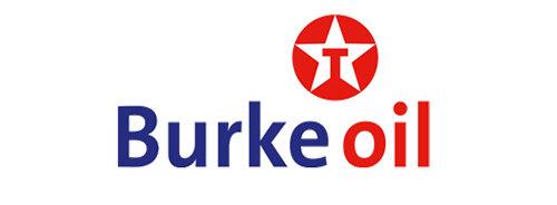 Burke_Oil_Logo.jpg