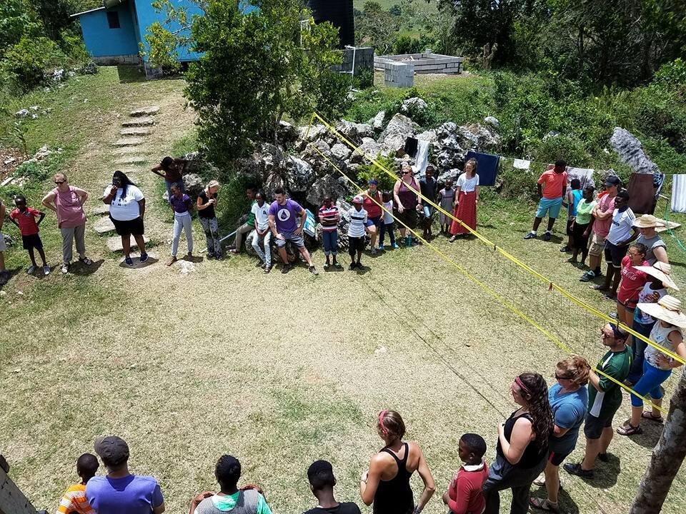 long chapel Jamaica 2017-4.jpg
