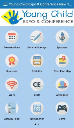 Conference-App-Picture-255x439.jpg