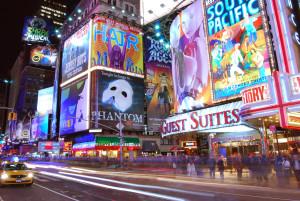 Times_Square_1-2-300x201.jpg