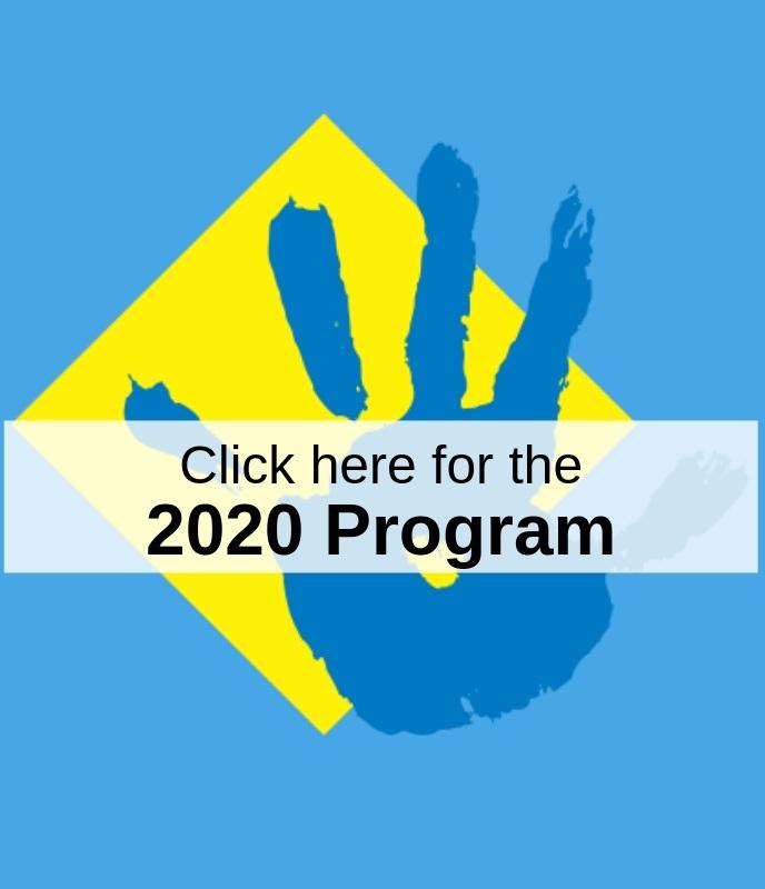 Click+here+for+the+2019+program.jpg