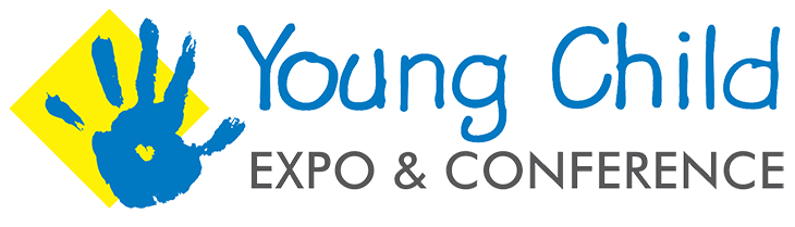 Young Child Expo General Tranparent Logo.png