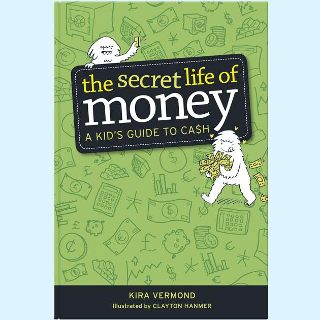 CTON-squarespace-bookcover_Money.jpg
