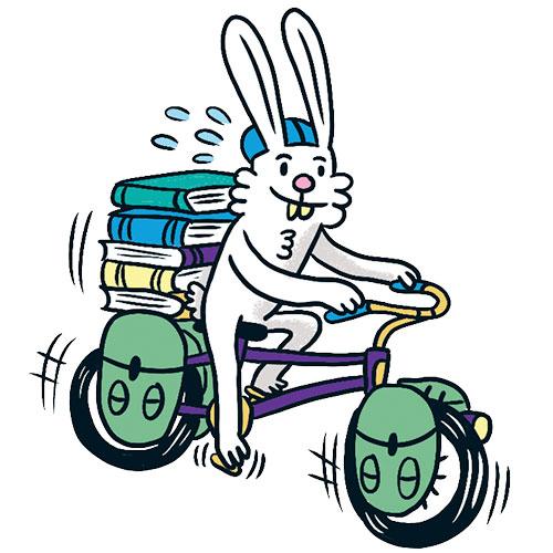 TDSRC_bunnybike.jpg