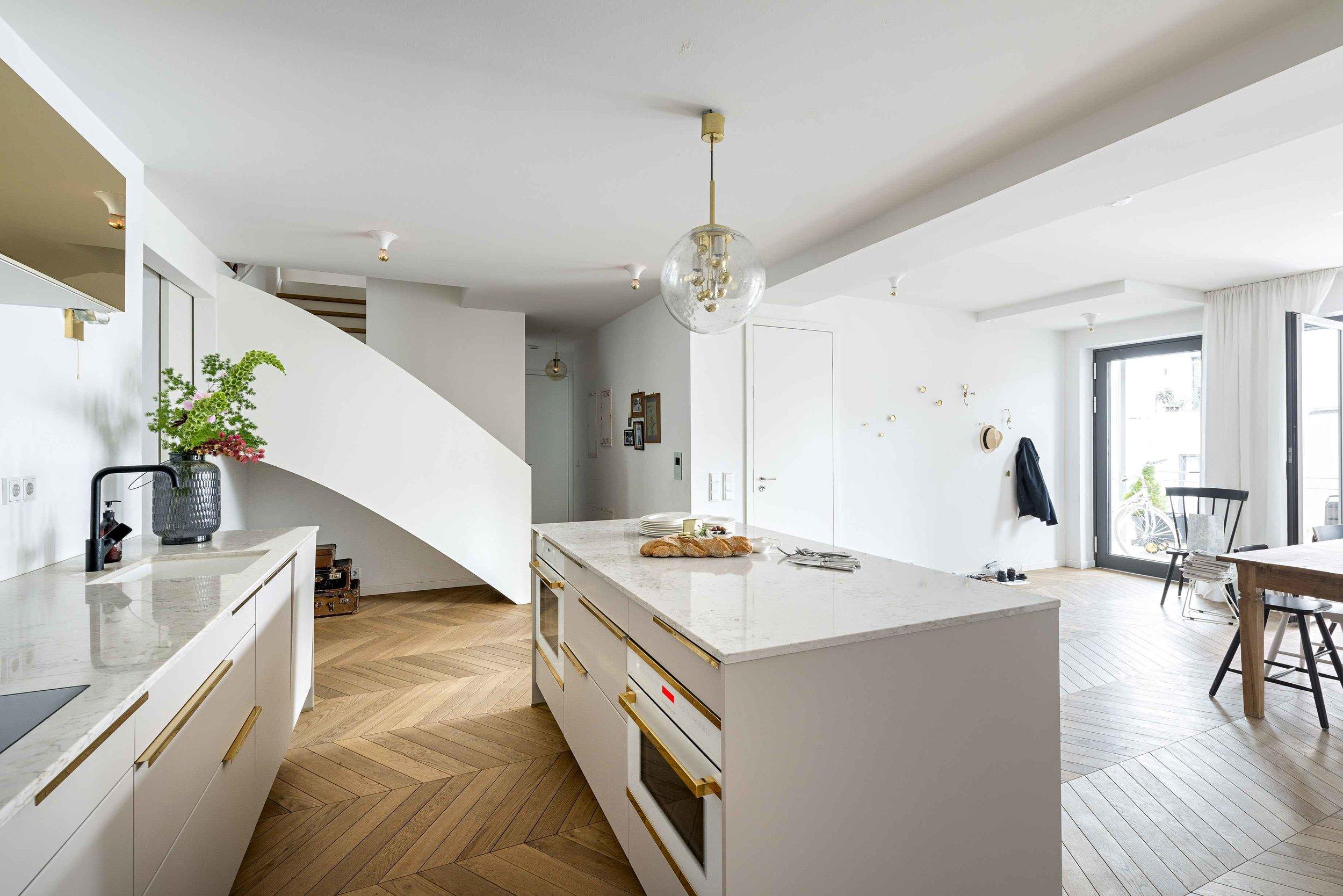 Buero Philipp Moeller-Architektur-Muenchen-Sanierung-Wohnung12.jpg