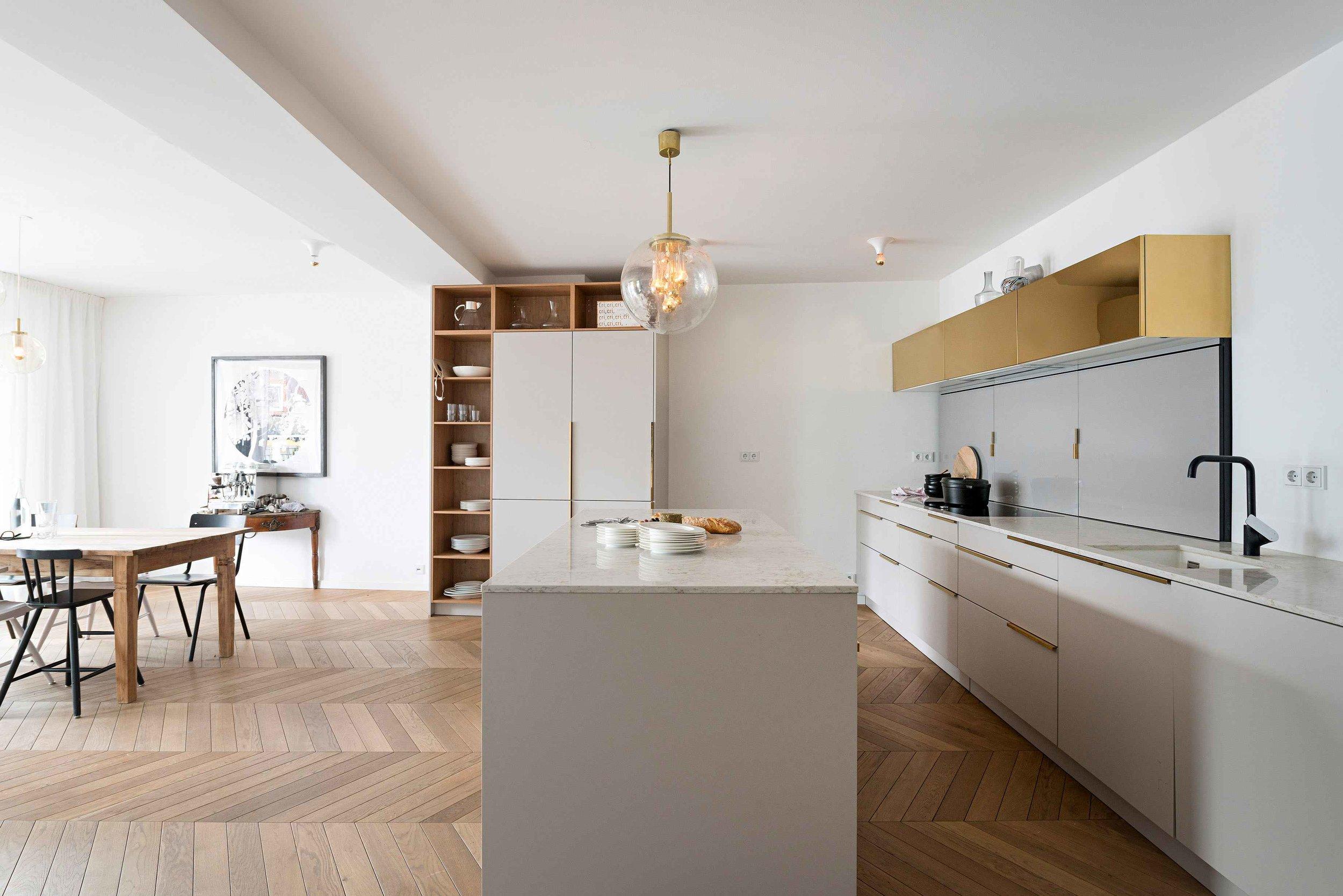Buero Philipp Moeller-Architektur-Muenchen-Sanierung-Wohnung5.jpg