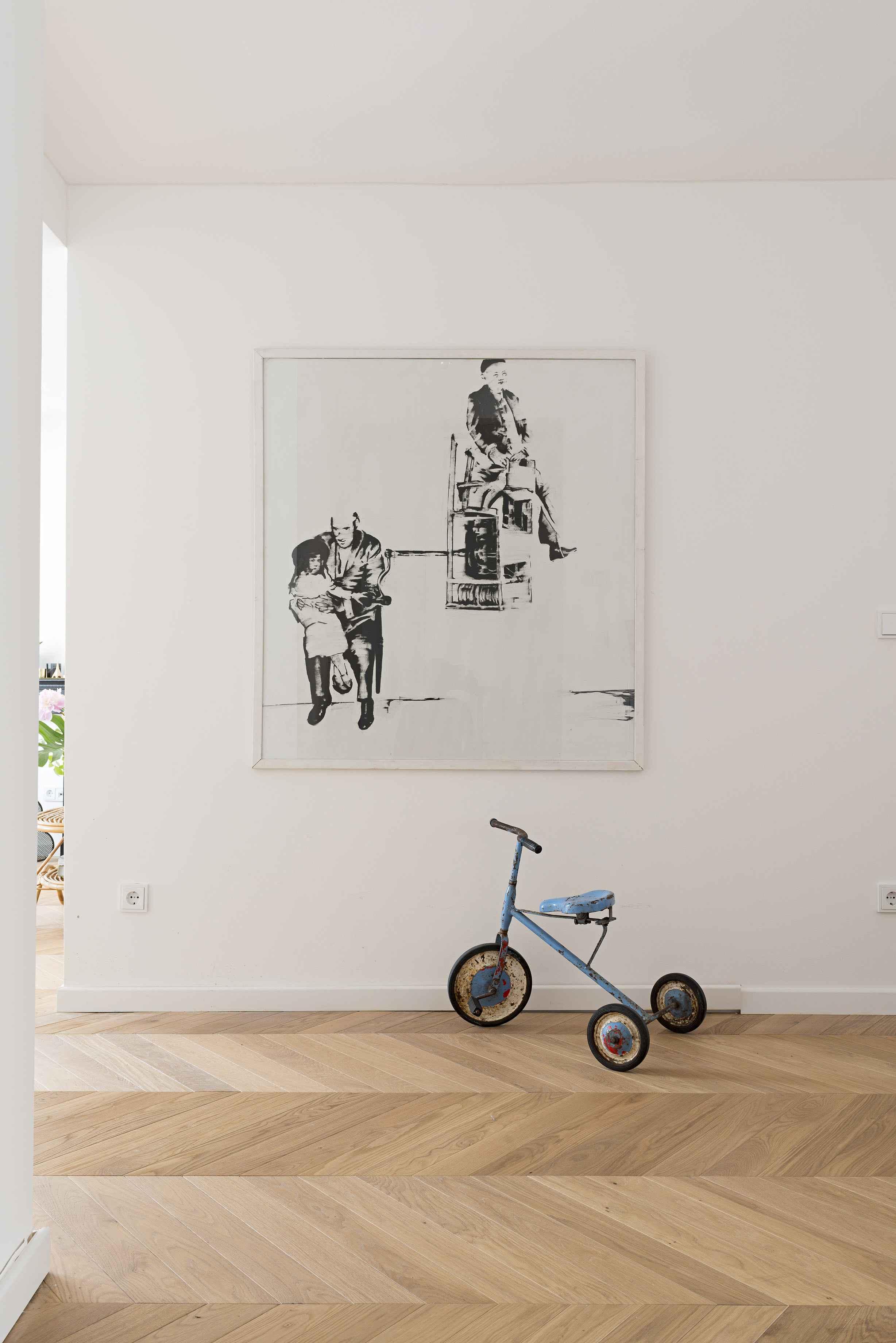 Buero Philipp Moeller-Architektur-Muenchen-Sanierung-Wohnung7.jpg