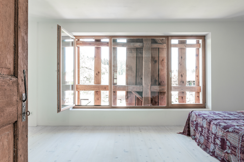 Buero Philipp Moeller-Architektur-Bauernhaus-Sanierung2.jpg