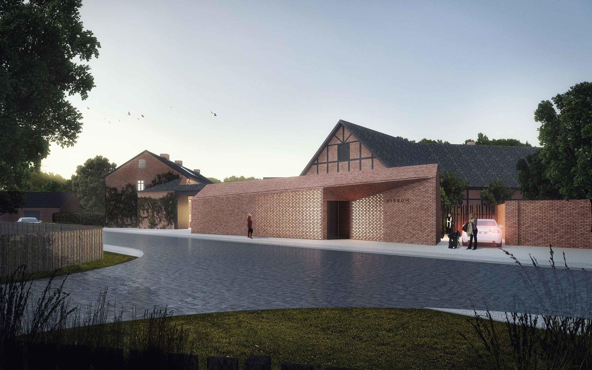 Buero Philipp Moeller-Architektur-Sanierung-Seminarhof4.JPG