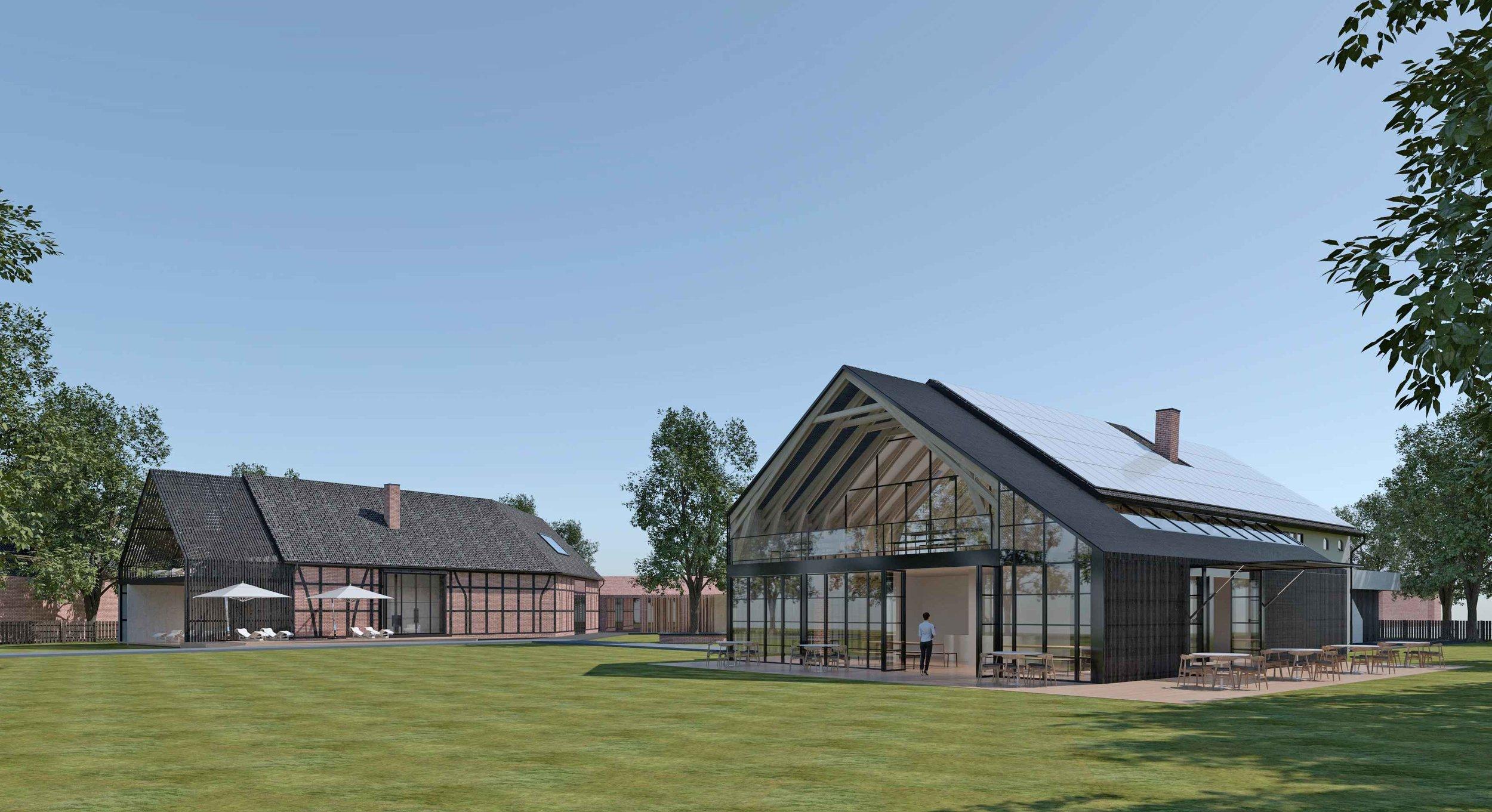 Buero Philipp Moeller-Architektur-Sanierung-Seminarhof5.jpg