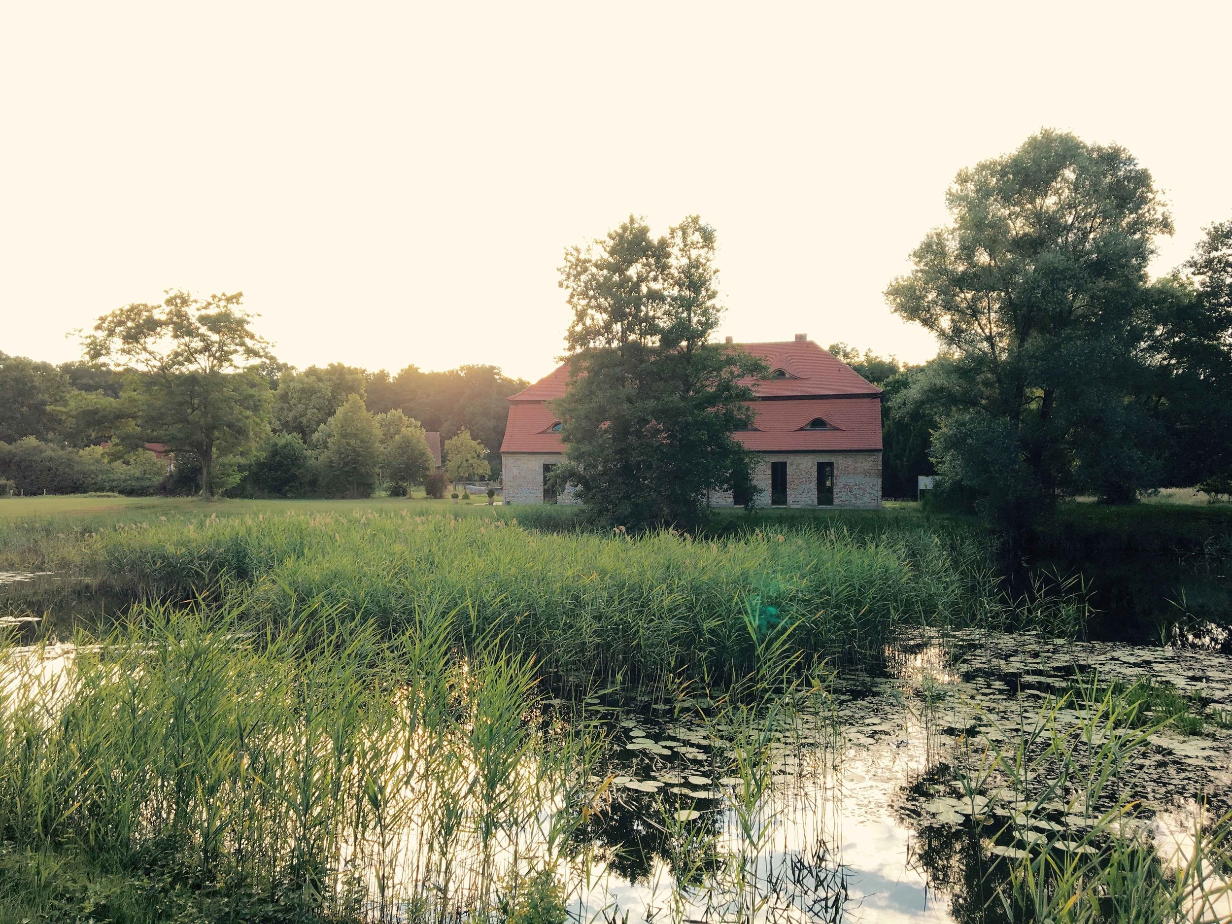 Philipp Moeller-Bauernhof Sanierung-Briest.jpg