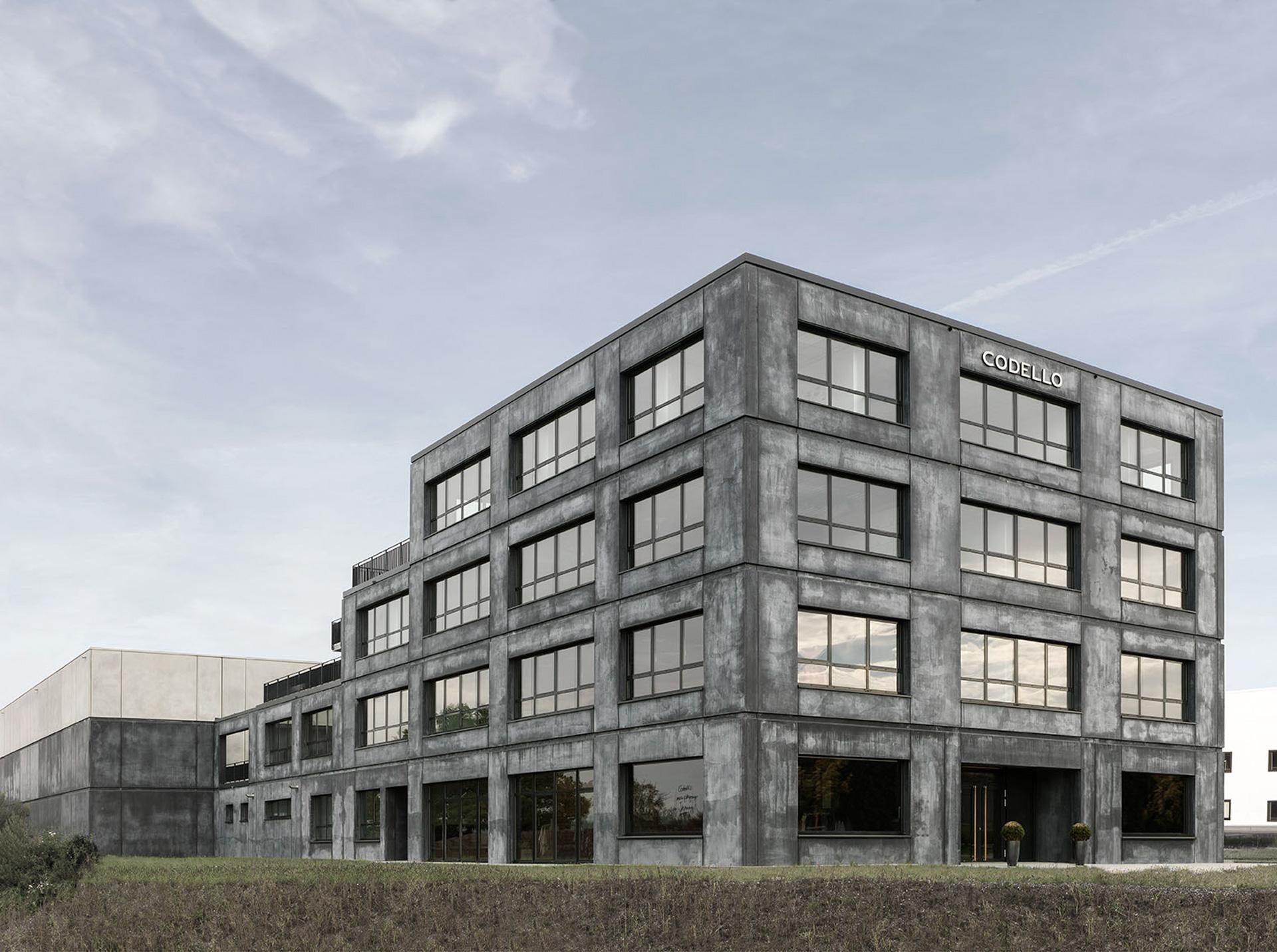 Philipp Moeller-Markenarchitektur-Neubau-Buerogebäude-Codello Campus2.jpg