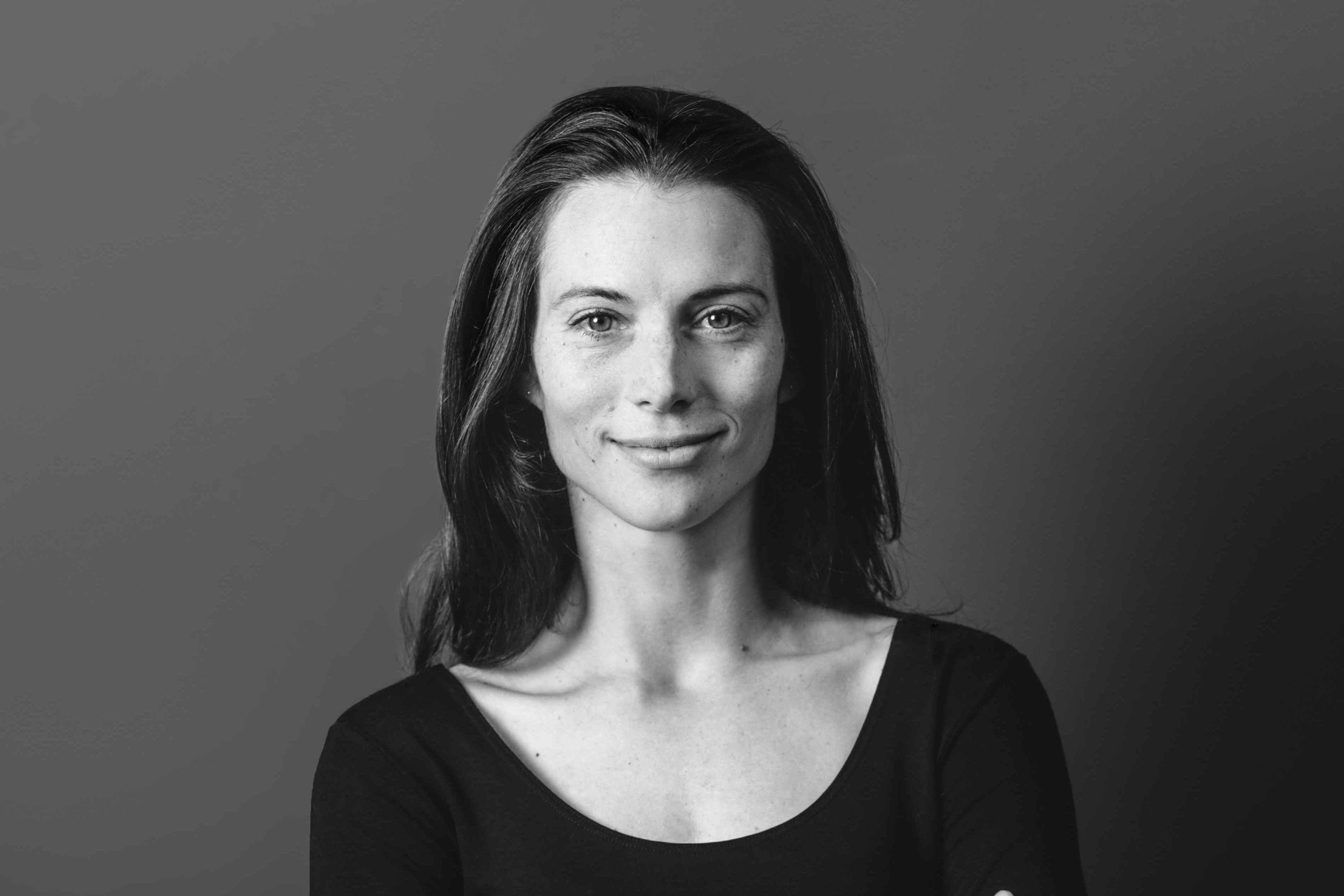 Veronika Weiss - Architektinv.weiss@bueropm.com089 244 076 702