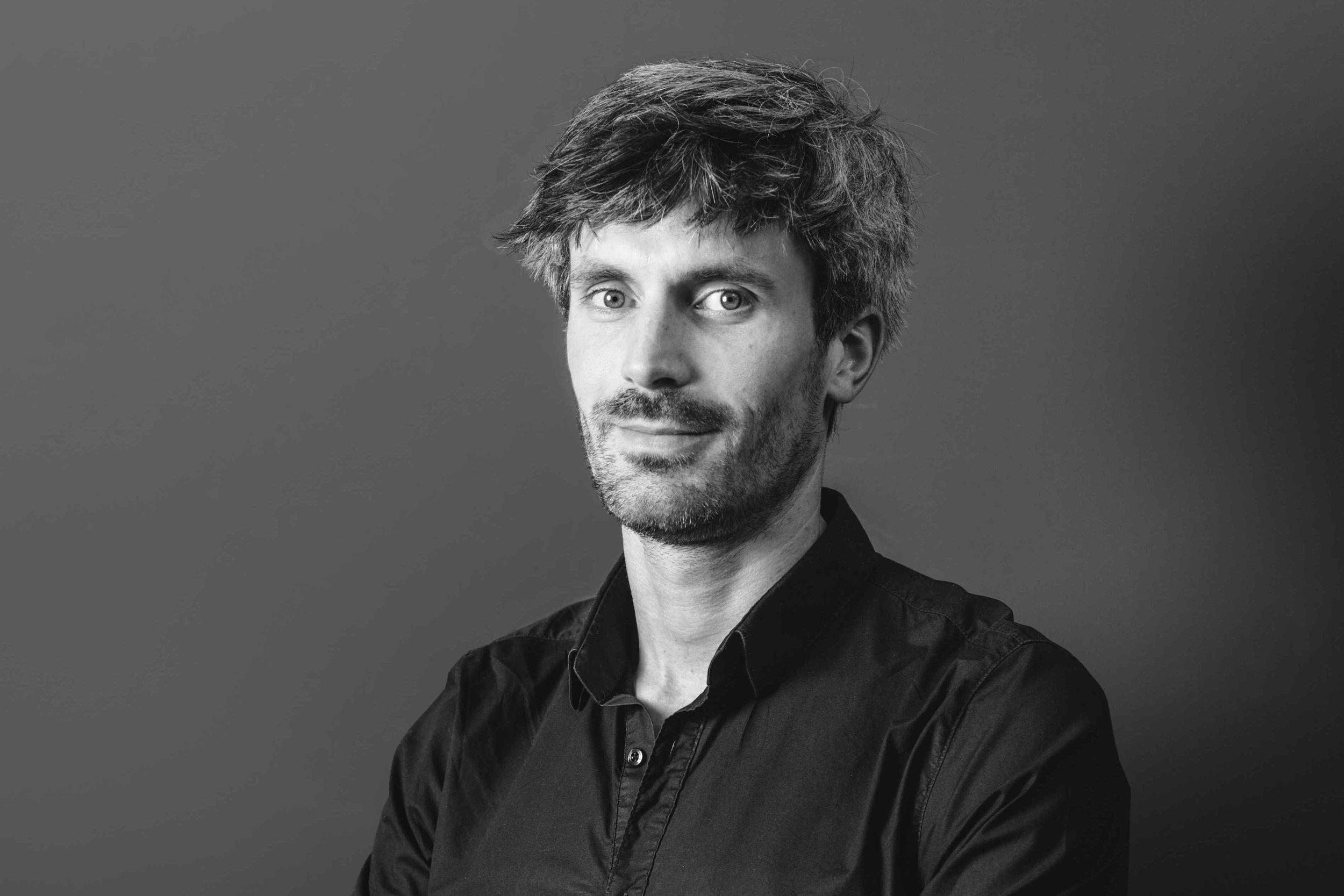 Sebastian Winter - Raum- und Objektdesigners.winter@bueropm.com089 244 076 703