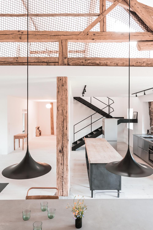 Buero Philipp Moeller-Architektur-Bauernhaus-Sanierung12.jpg