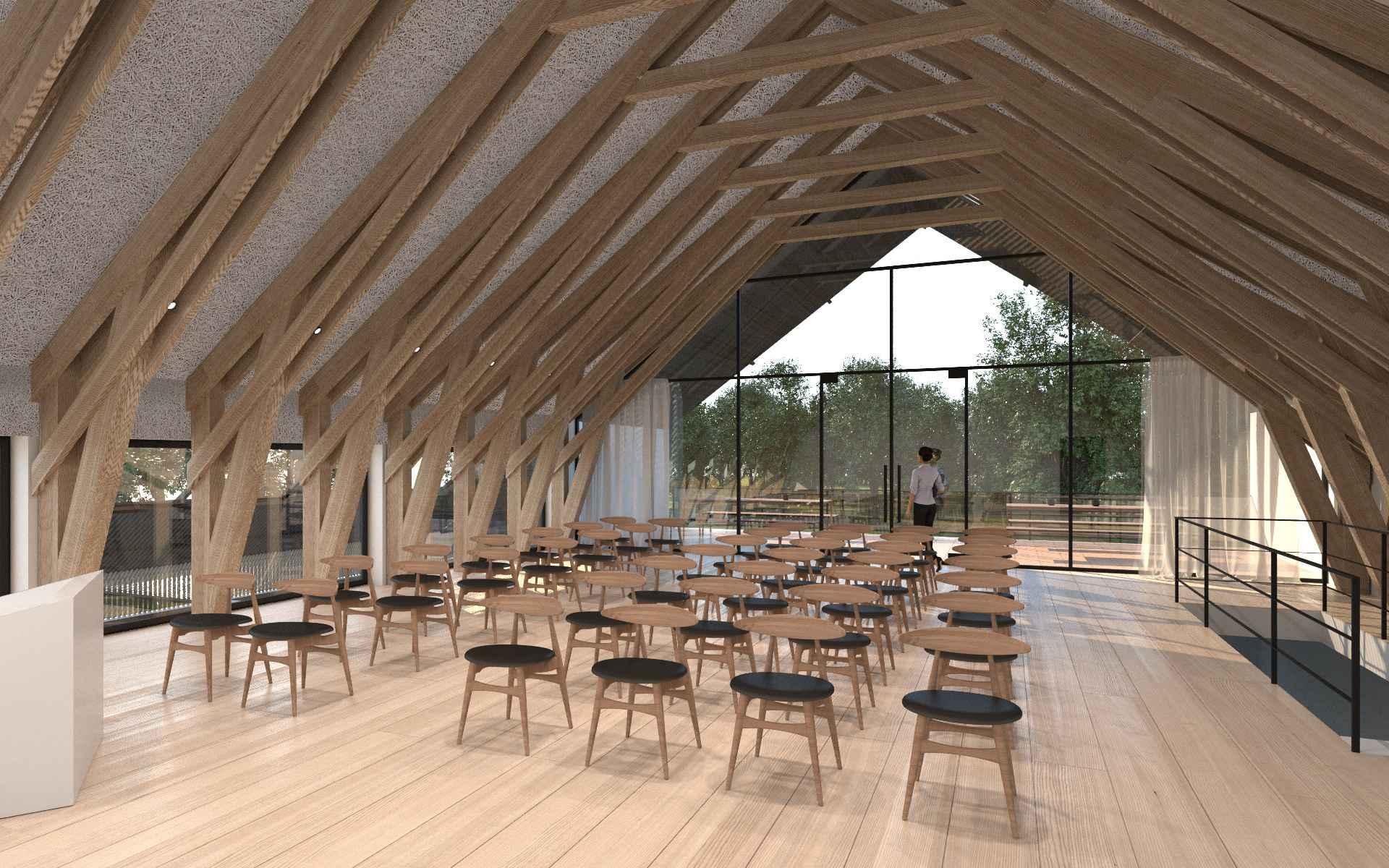 Buero Philipp Moeller-Architektur-Sanierung-Seminarhof1.jpg