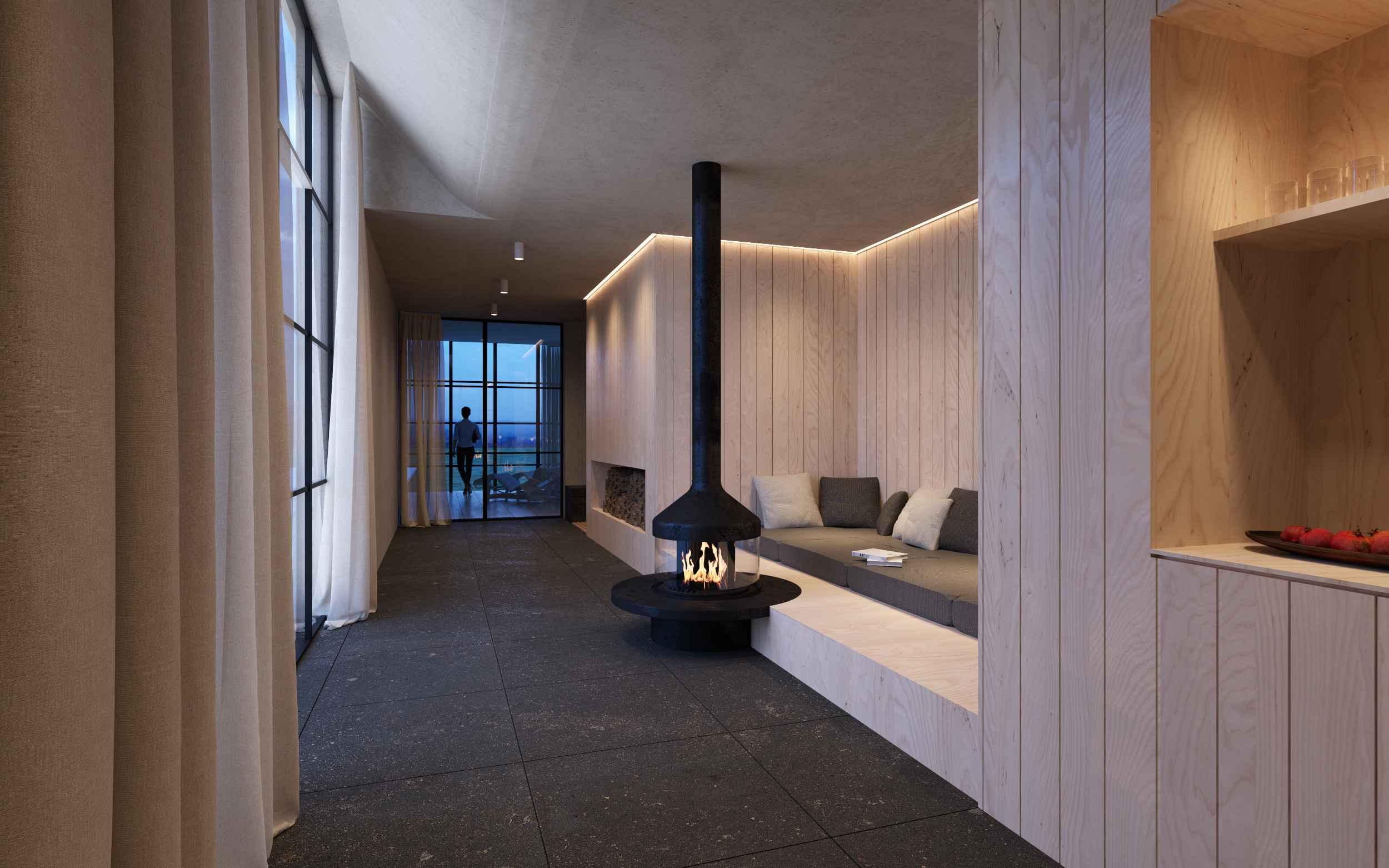 Buero Philipp Moeller-Architektur-Sanierung-Seminarhof3.jpg