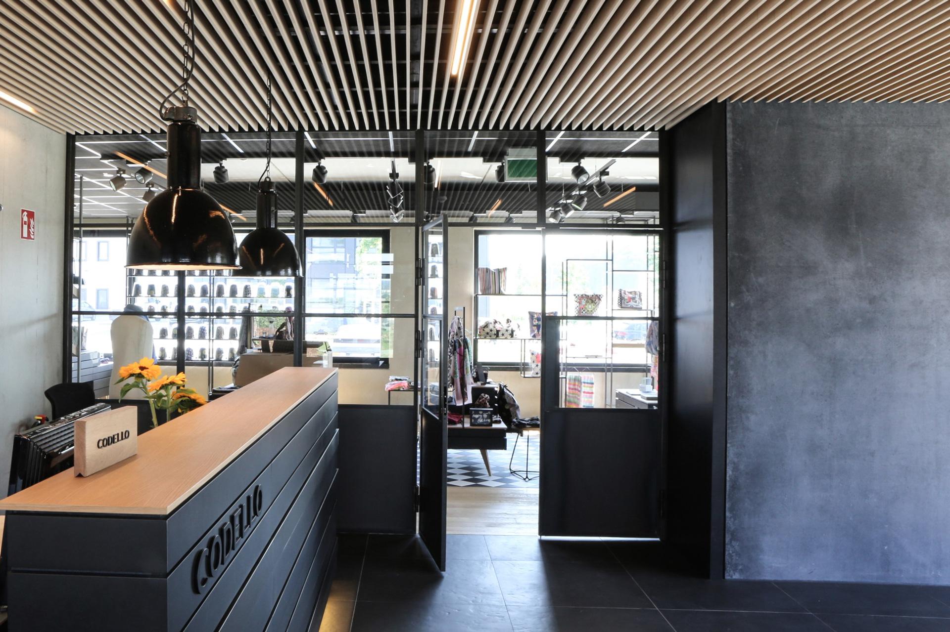 Philipp Moeller-Markenarchitektur-Neubau-Buerogebäude-Codello Campus6.jpg
