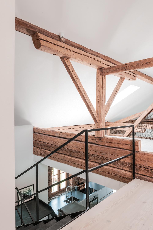 Buero Philipp Moeller-Architektur-Bauernhaus-Sanierung13.jpg