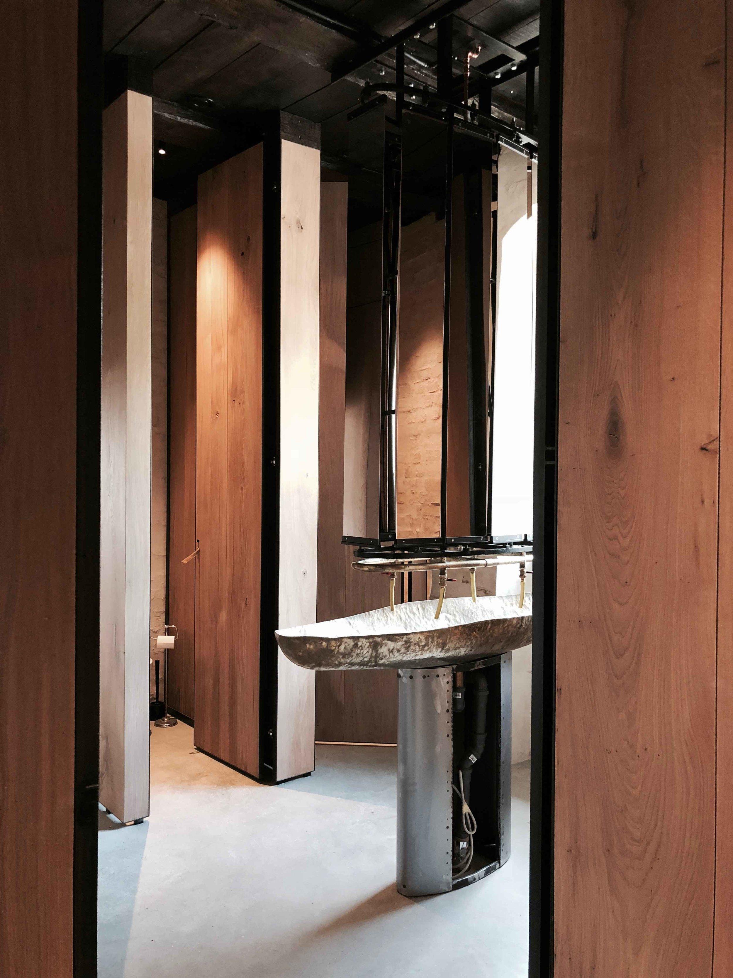 Philipp Moeller-Architekt-München-Sanierung.jpg