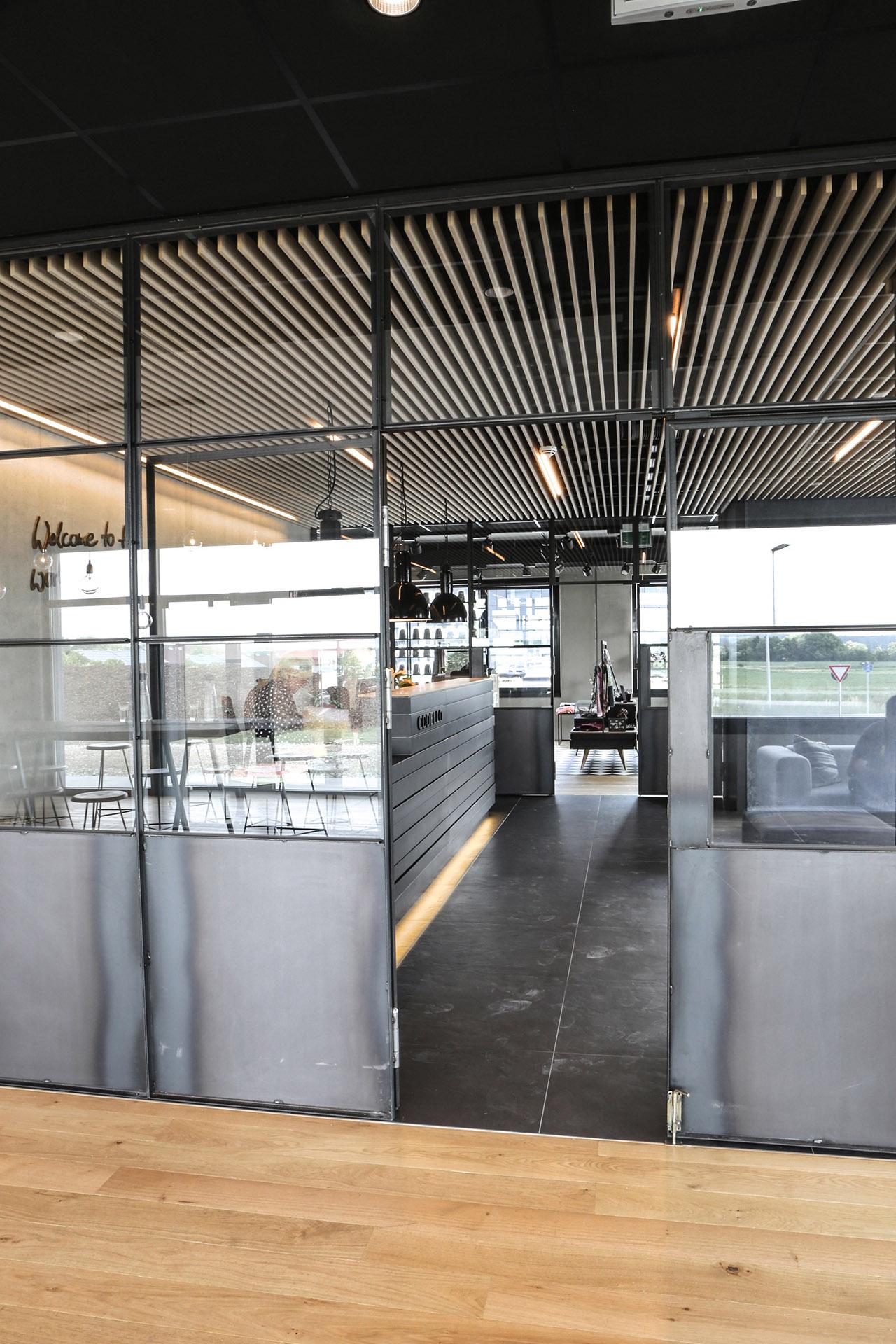 Philipp Moeller-Markenarchitektur-Codello Campus.jpg