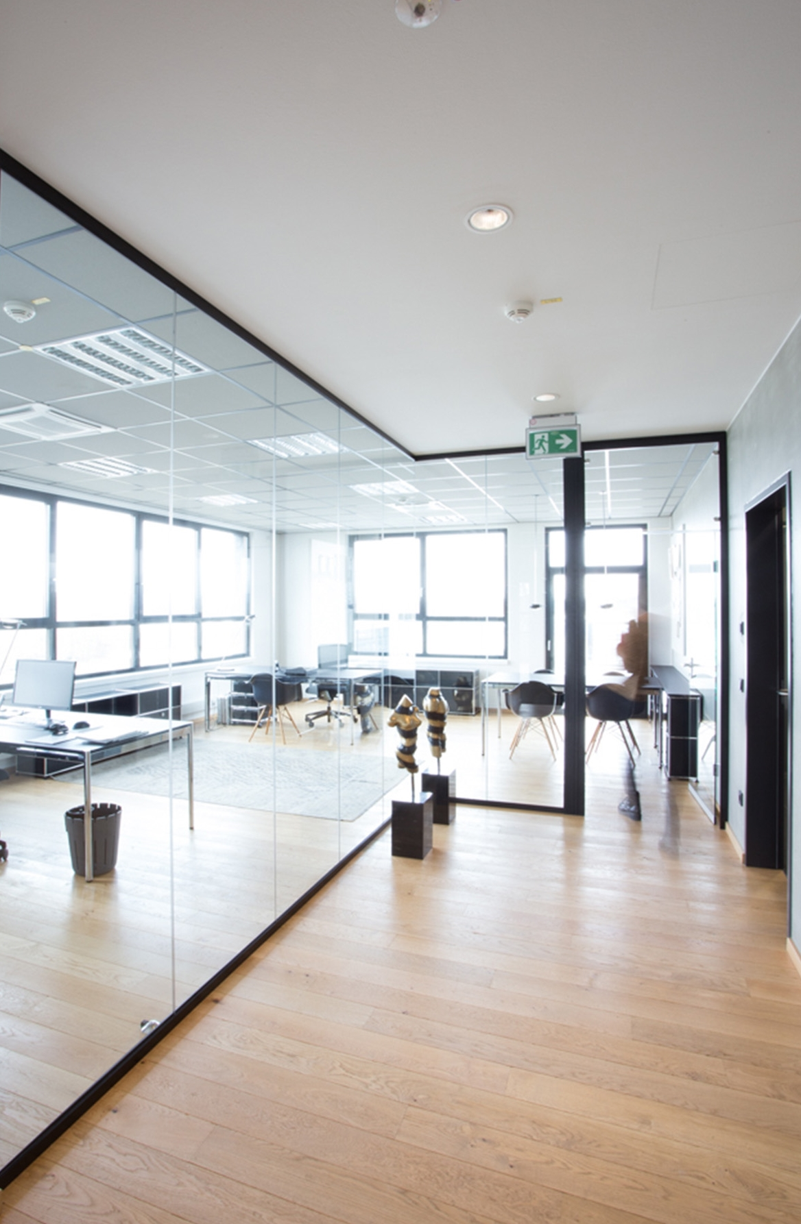 Philipp Moeller-Markenarchitektur-Codello Campus-Office.jpg