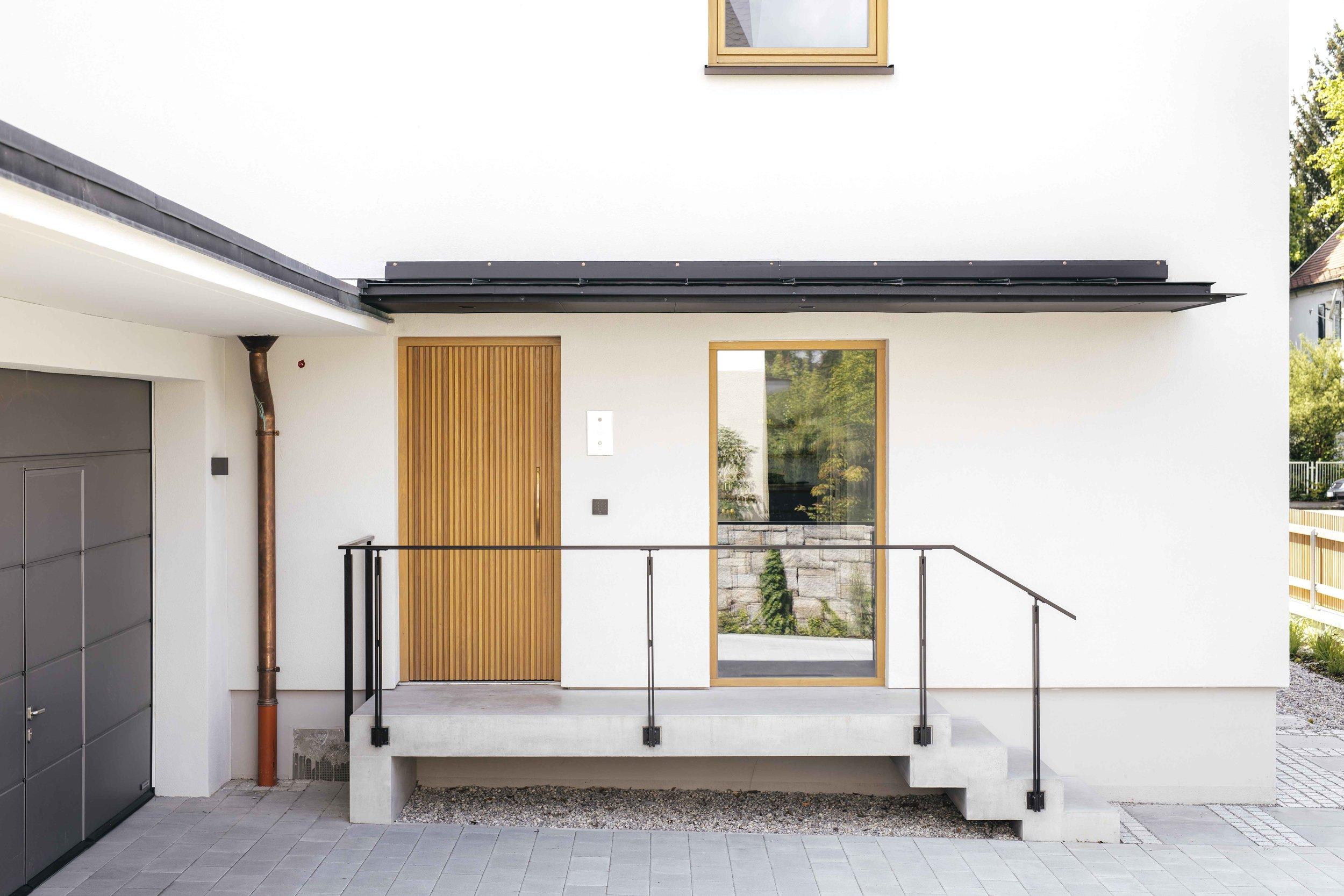 Architekturbuero-Philipp Moeller-München-Sanierung14.jpg