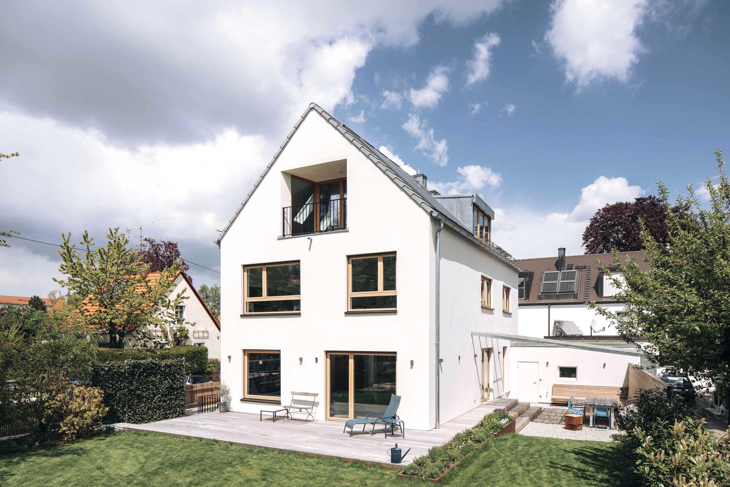 Architekturbuero-Philipp+Moeller-Mu%CC%88nchen-Sanierung18.jpg