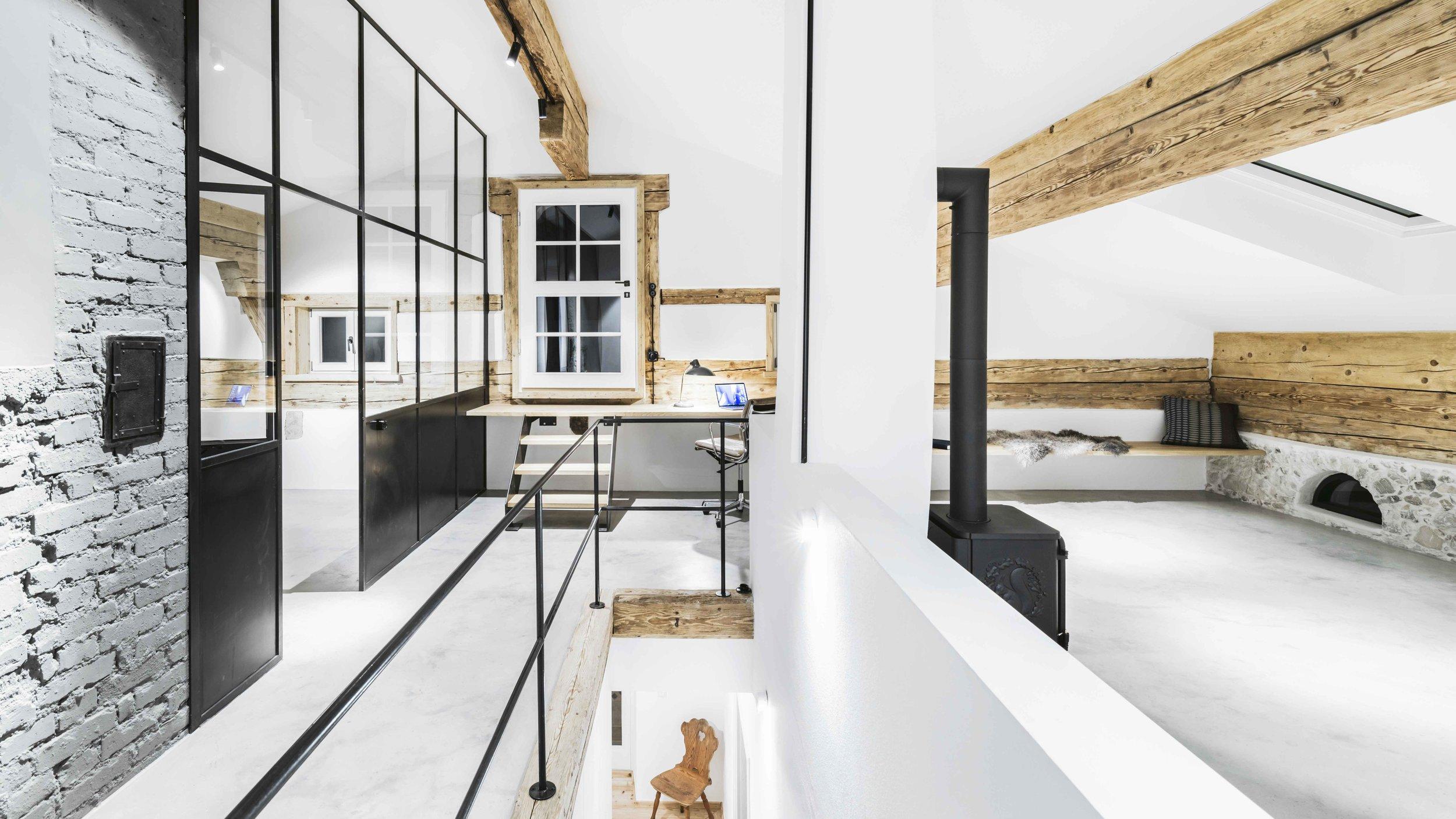 Buero Philipp Moeller-Architekt-München-sanierung-bauernhaus4 Buero Philipp Moeller-München-Architekt.jpg